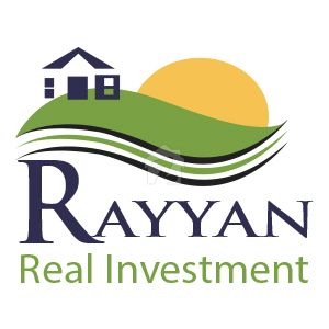 Rayyan Real Investment