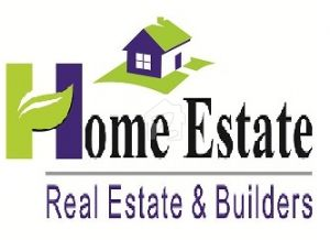 Home Real Estate & Builders