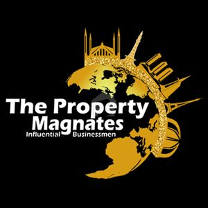 The Property Magnates (TPM)