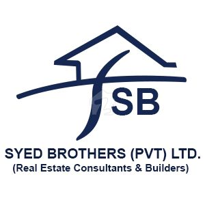 Syed Brothers (pvt) Ltd